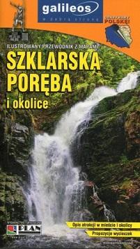 Szklarska-Poręba-i-okolice 201