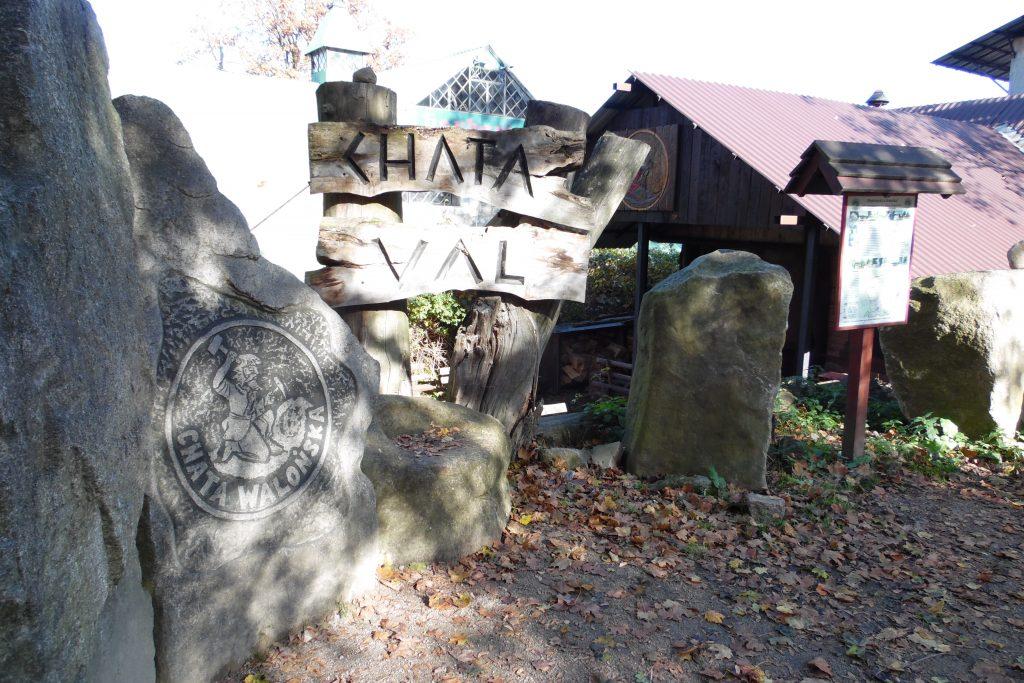Stara Chata Walońska JUNA (7)