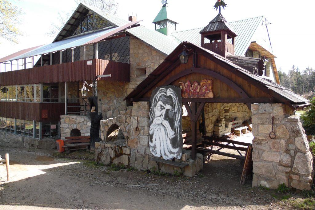 Szlak Waloński I (73)