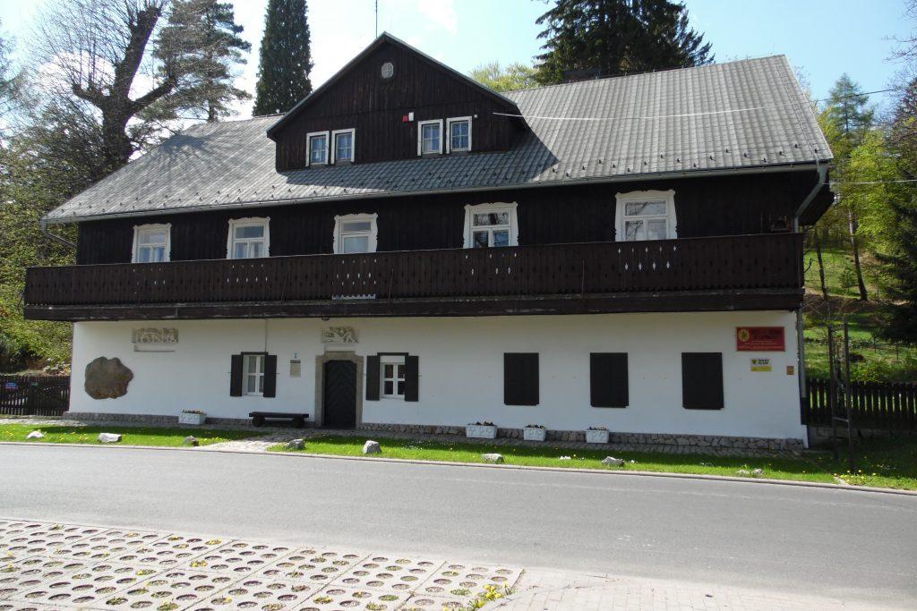 Dom Hauptmannów (15)