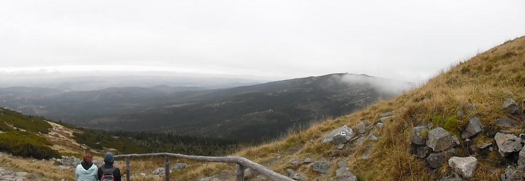 Szrenica 2016 (48)