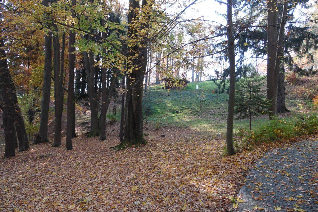 Park Ducha Gór (23)