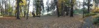 Park Ducha Gór (24) panorama