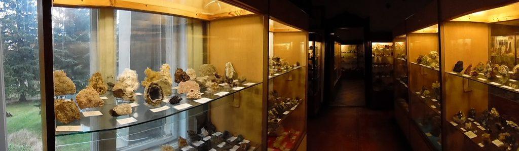 Muzeum Mineralogiczne (109)a