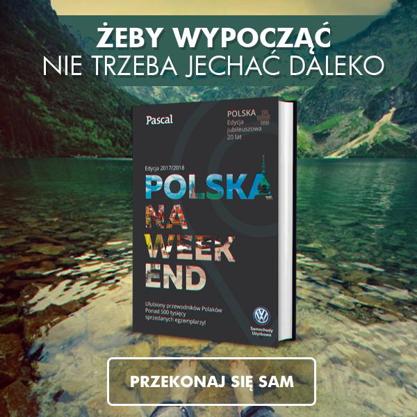 profit24 Polska